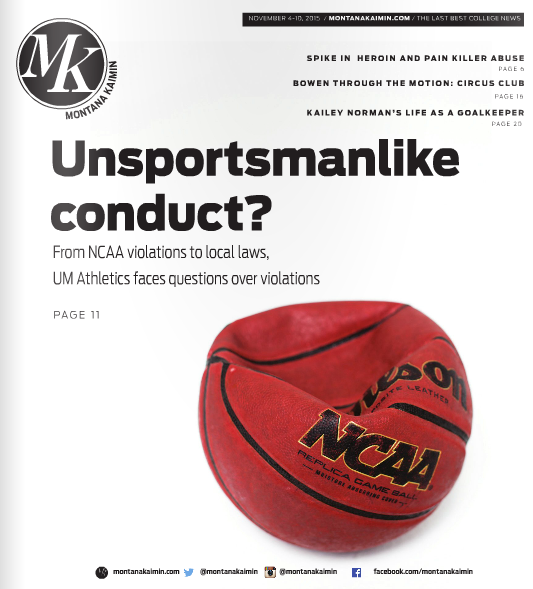 unsportsmanlike-conduct